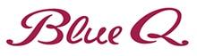 Blue_Q_Logo