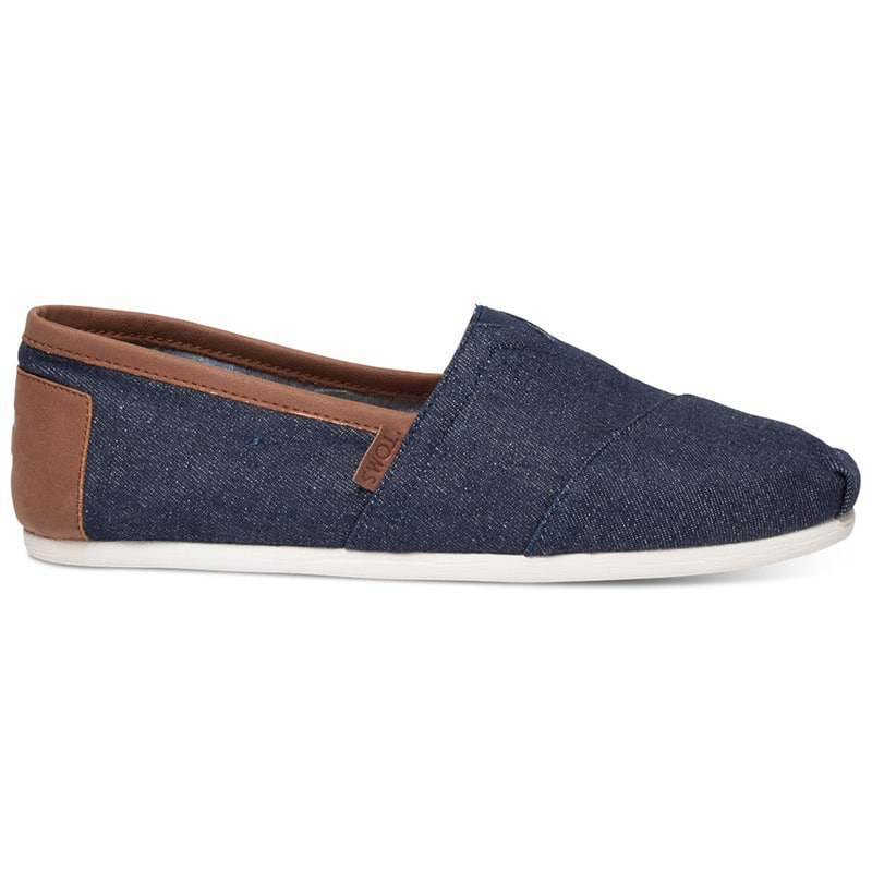 new product 480e7 6702f Toms | Changemaker
