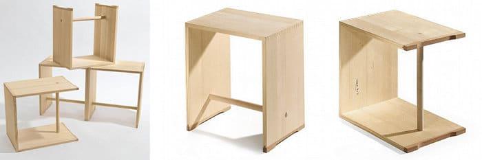 designschenken bei changemaker changemaker. Black Bedroom Furniture Sets. Home Design Ideas