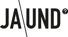 ja_und_logo