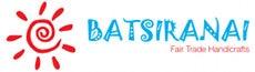Batsiranai