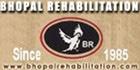 Bhopal Rehabilitation