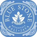 Blue Stone Botanicals