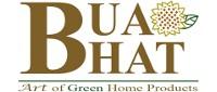 Bua Bhat