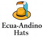 Ecua-Andino