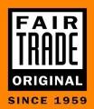 Fair Trade Original