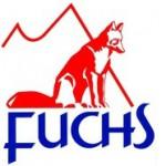 Fuchs Holzschnitzereien