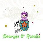 Georges & Rosalie