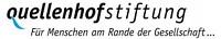 Quellenhof-Stiftung