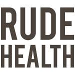 Rude Health