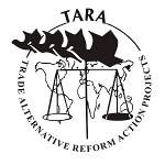 Tara Projects