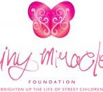 Tiny Miracles Foundation