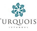 Turquoise Istanbul