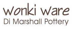 Wonki Ware