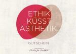 Changemaker Gutschein