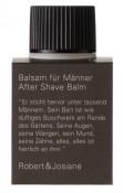 Balsam für Männer