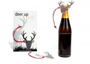 Deer Up