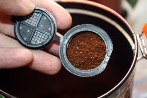 Coffeeduck