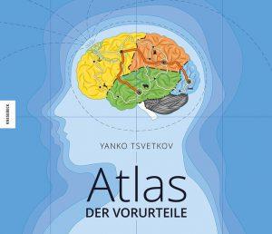 Atlas der Vorurteile