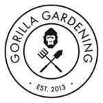gorilla_gardening-150x150