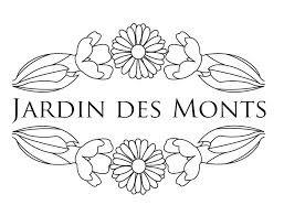 Jardin des Monts
