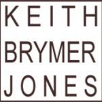 keith_brymer_jones-150x150