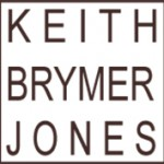 keith_brymer_jones-150x150