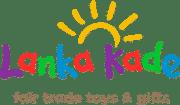 lanka_kade