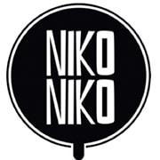 niko_niko