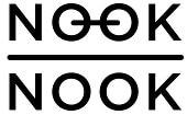 nook_nook