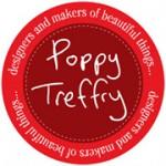 poppy_treffry-150x150