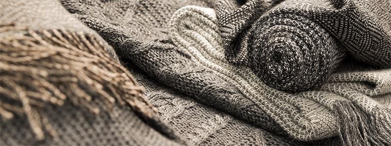 Decken von Royal Knit
