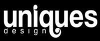 uniques_design