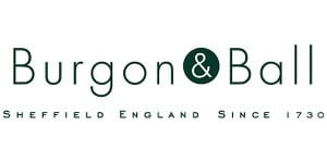 Burgon&Ball