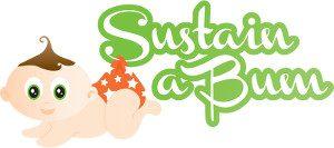 sustain-a-bum