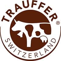 Trauffer