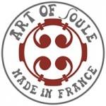 Art of Soule