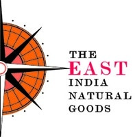 The East India Natural Goods