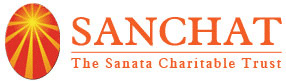 the_sanata_charitable_trust