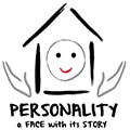 Personality_Logo