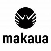 Makaua_Logo