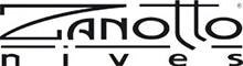 Zanotto_Logo