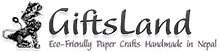 Giftsland_Logo
