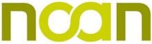 Logo_noan