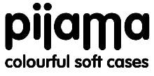 logo_pijama