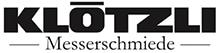 Kloetzli_Logo
