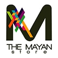 The Mayan Store