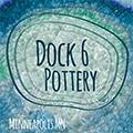 Dock 6 Pottery