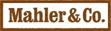Mahler&Co.