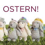 Changemaker Newsletter Ostern